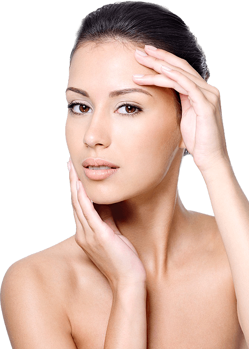 Beaute Wrinkle Reducer ingredients